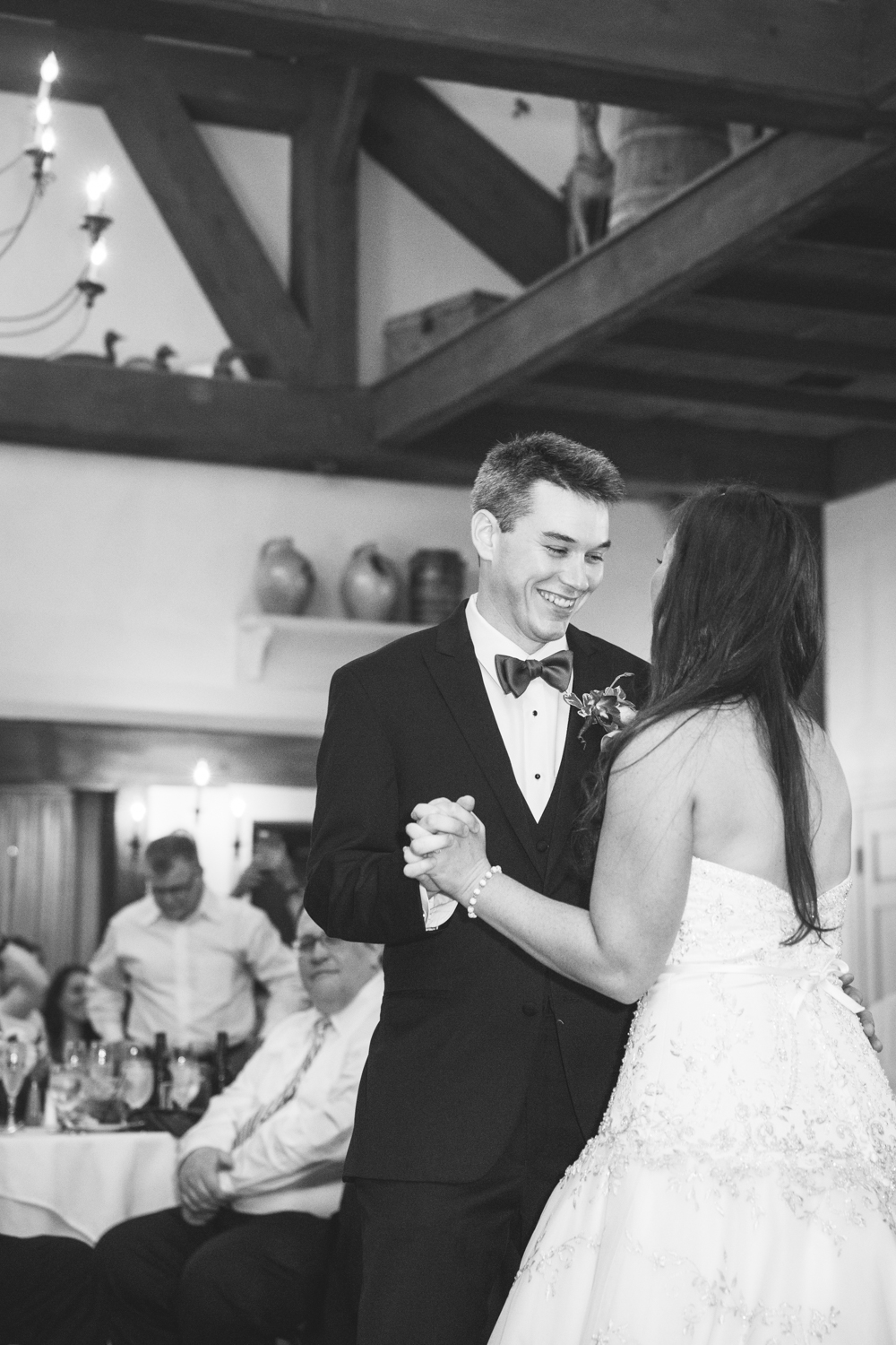 Publick-House-Wedding-74
