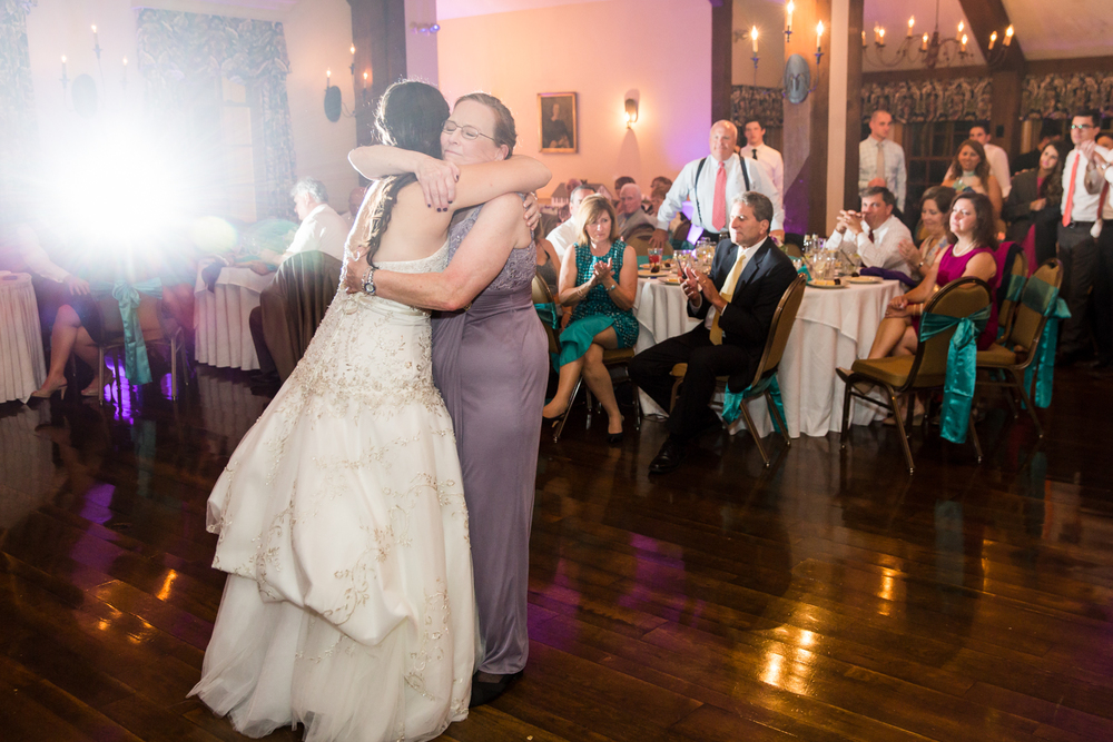 Publick-House-Wedding-76