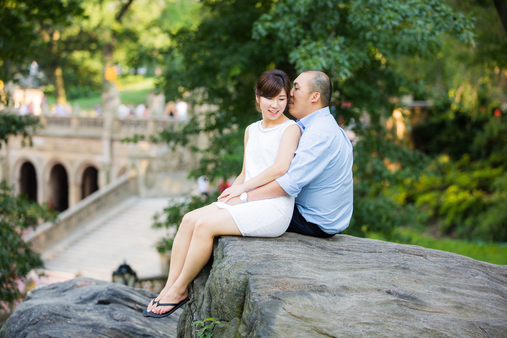 central-park-engagement-session-18