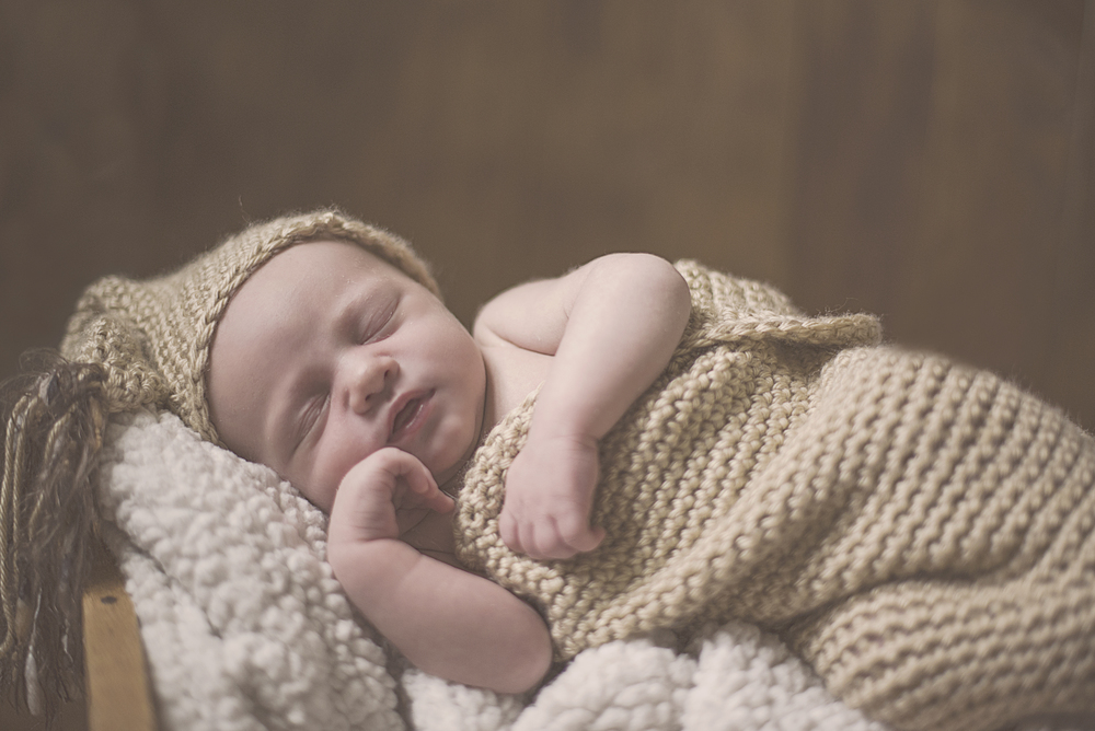 boston-newborn-photography-3.jpg