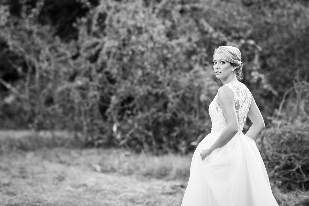 apple-orchard-wedding-harvard-34