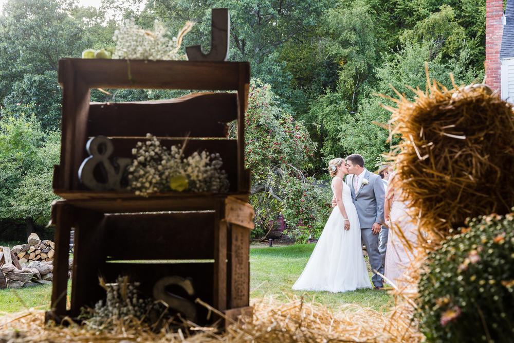 apple-orchard-wedding-harvard-43