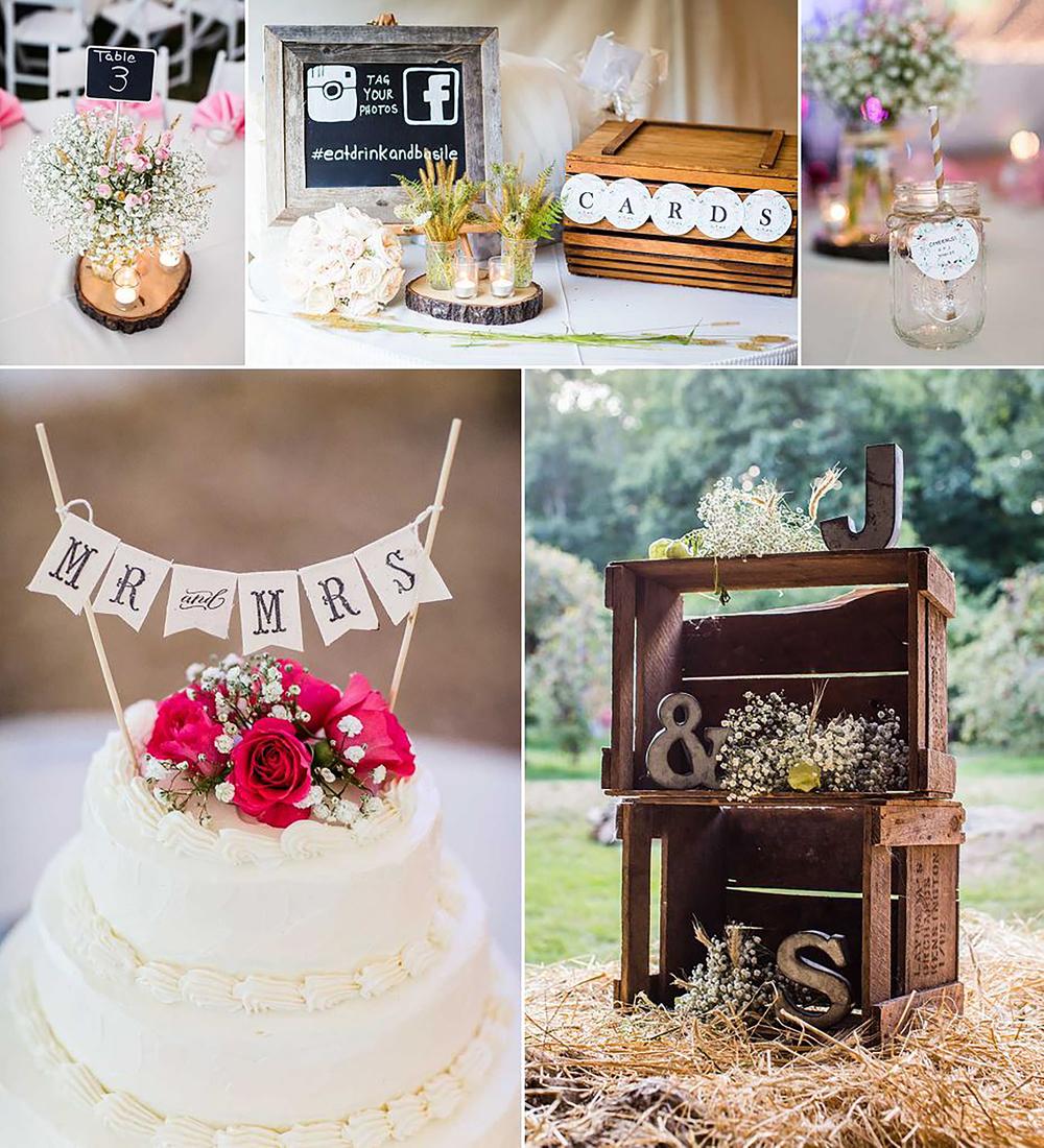 apple-orchard-wedding-harvard-1