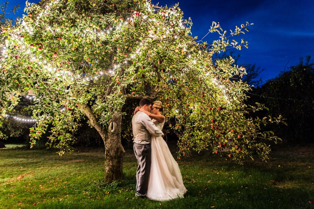 apple-orchard-wedding-harvard-60