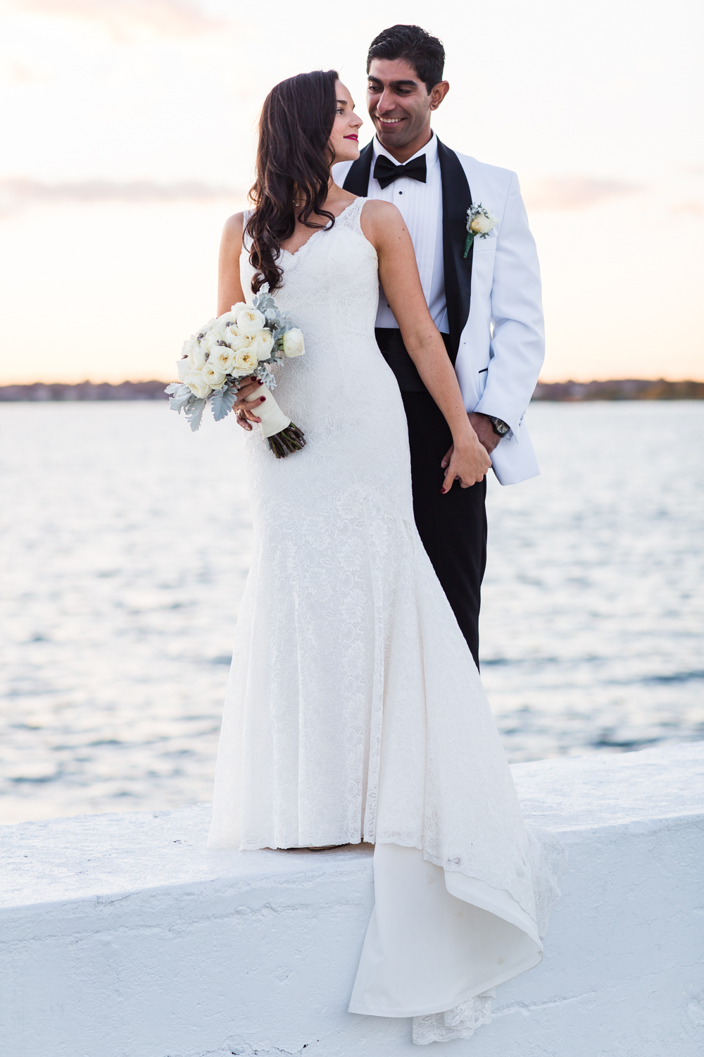 belle-mer-newport-wedding-30
