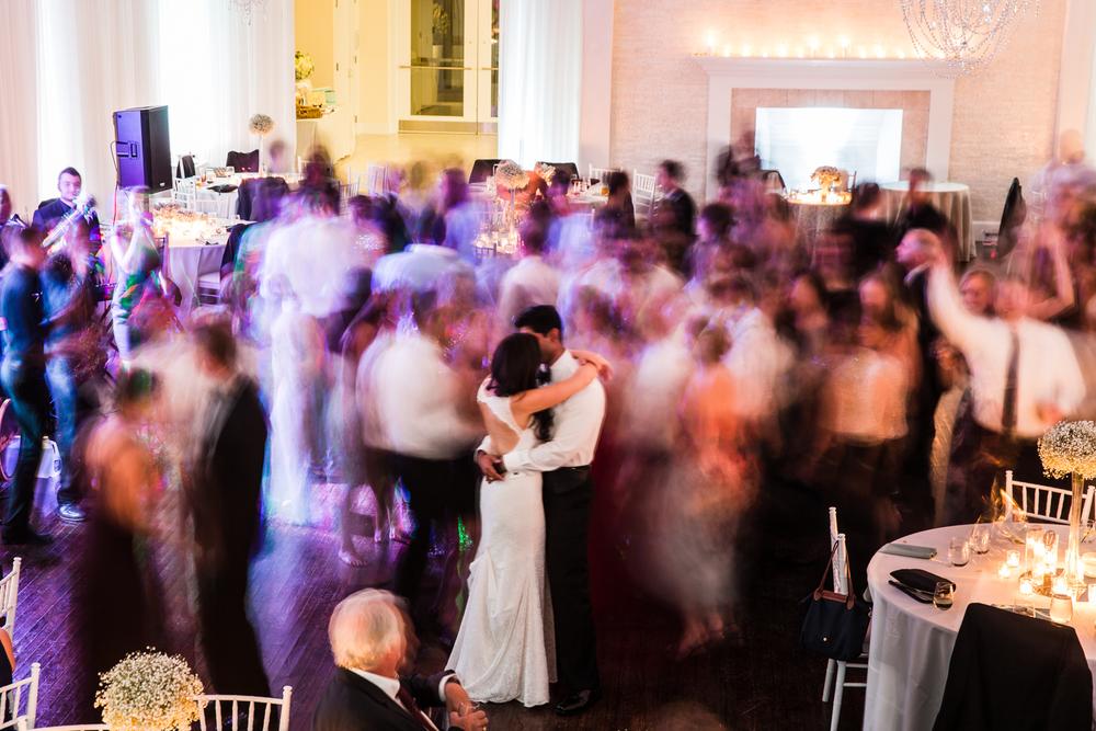 belle-mer-newport-wedding-57