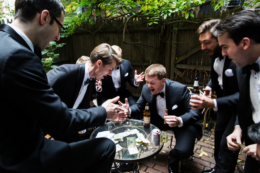 Alden-Castle-Boston-Wedding-6