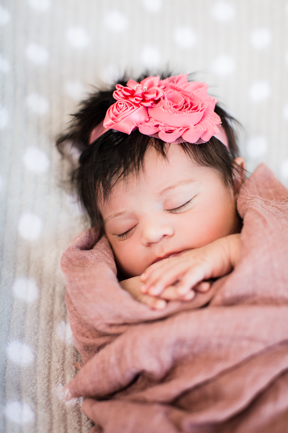 boston-newborn-photography-1
