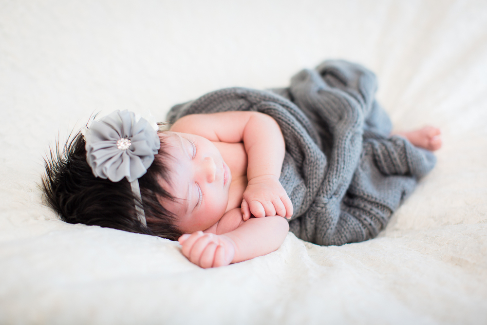 boston-newborn-photography-7