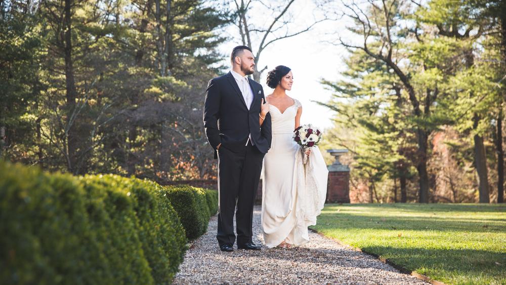 eleanor-cabot-bradley-estate-wedding-13