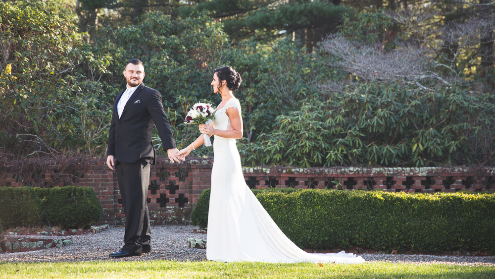 eleanor-cabot-bradley-estate-wedding-14