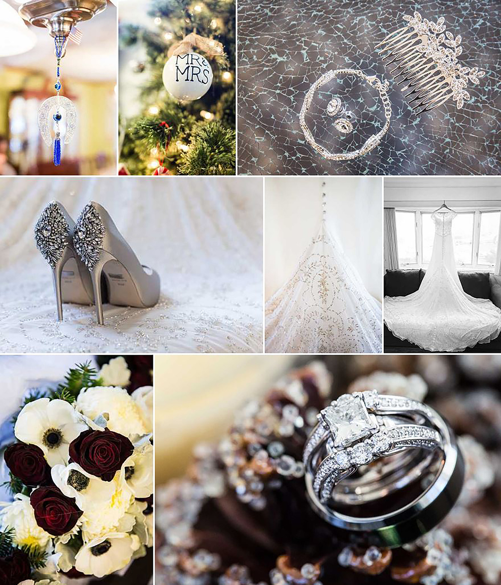 eleanor-cabot-bradley-estate-wedding-1