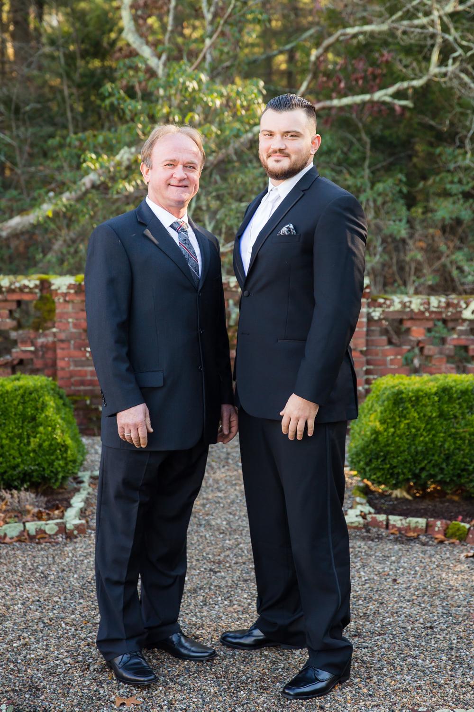 eleanor-cabot-bradley-estate-wedding-20