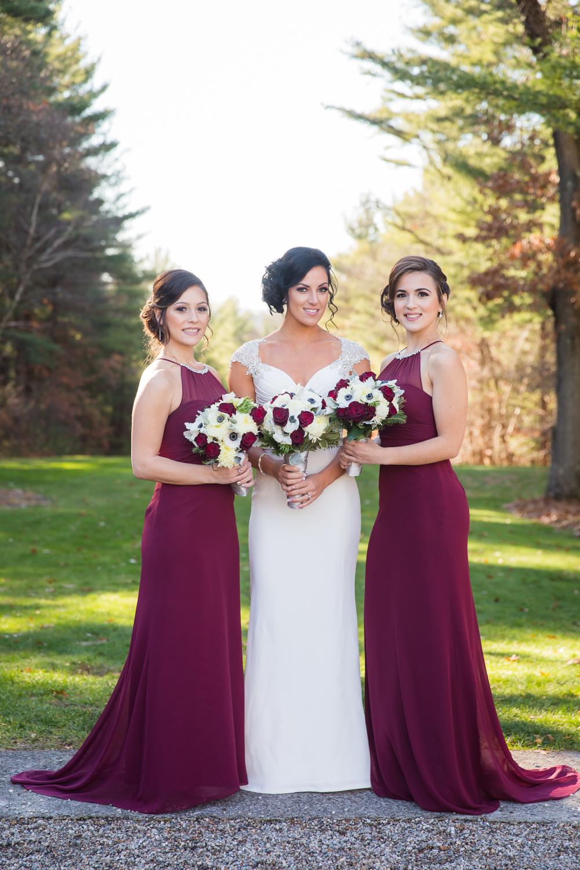 eleanor-cabot-bradley-estate-wedding-25