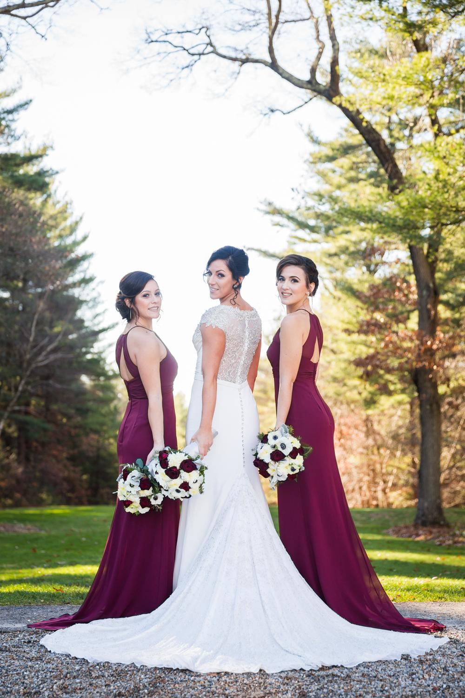 eleanor-cabot-bradley-estate-wedding-26