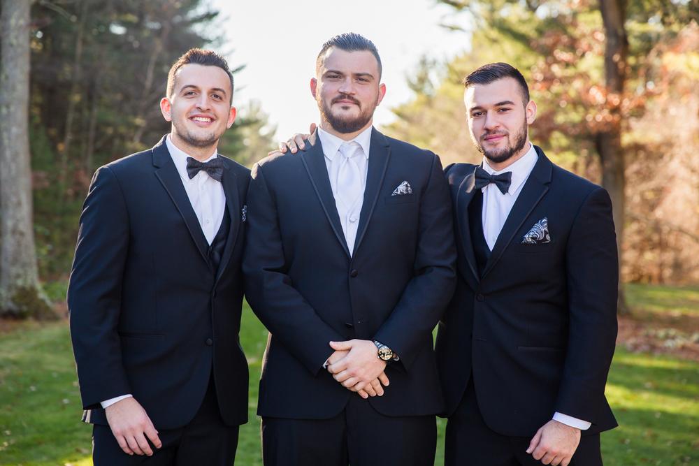 eleanor-cabot-bradley-estate-wedding-