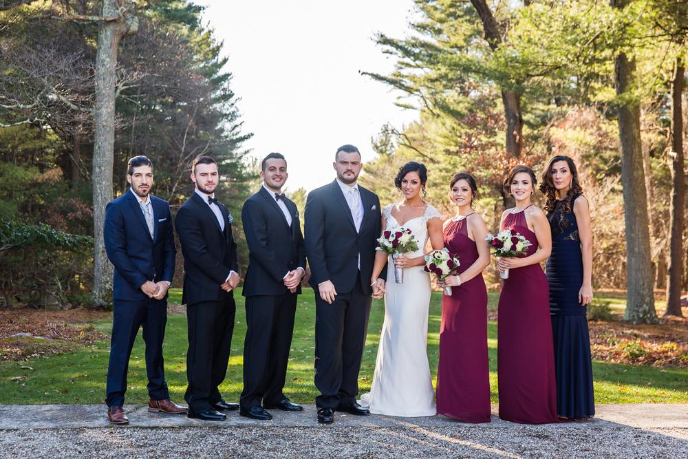 eleanor-cabot-bradley-estate-wedding-27