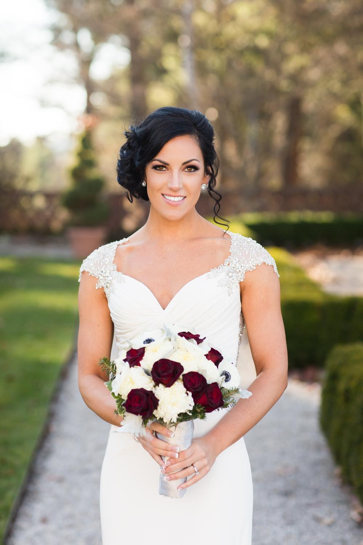 eleanor-cabot-bradley-estate-wedding-35