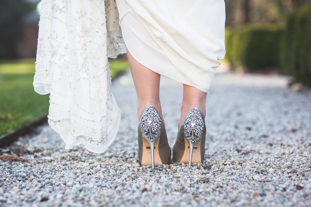 eleanor-cabot-bradley-estate-wedding-38