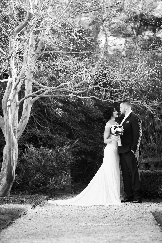 eleanor-cabot-bradley-estate-wedding-41