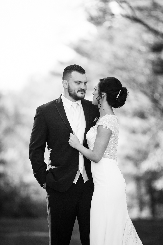 eleanor-cabot-bradley-estate-wedding-11
