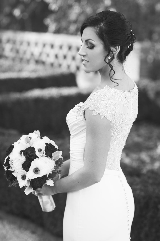 eleanor-cabot-bradley-estate-wedding-37
