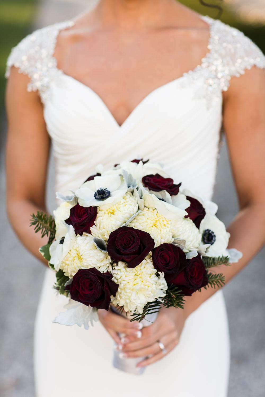 eleanor-cabot-bradley-estate-wedding-63