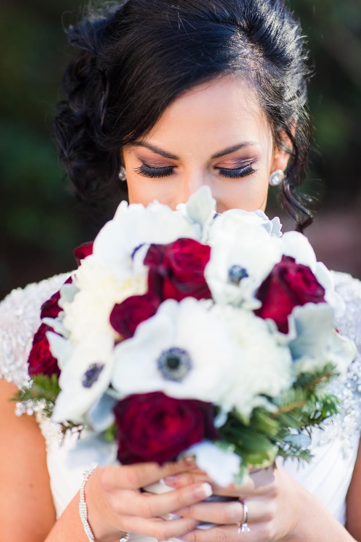 eleanor-cabot-bradley-estate-wedding-43