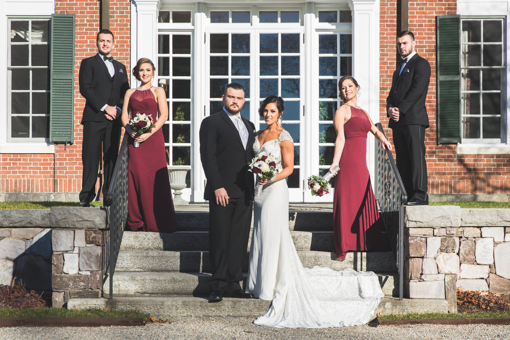 eleanor-cabot-bradley-estate-wedding-30