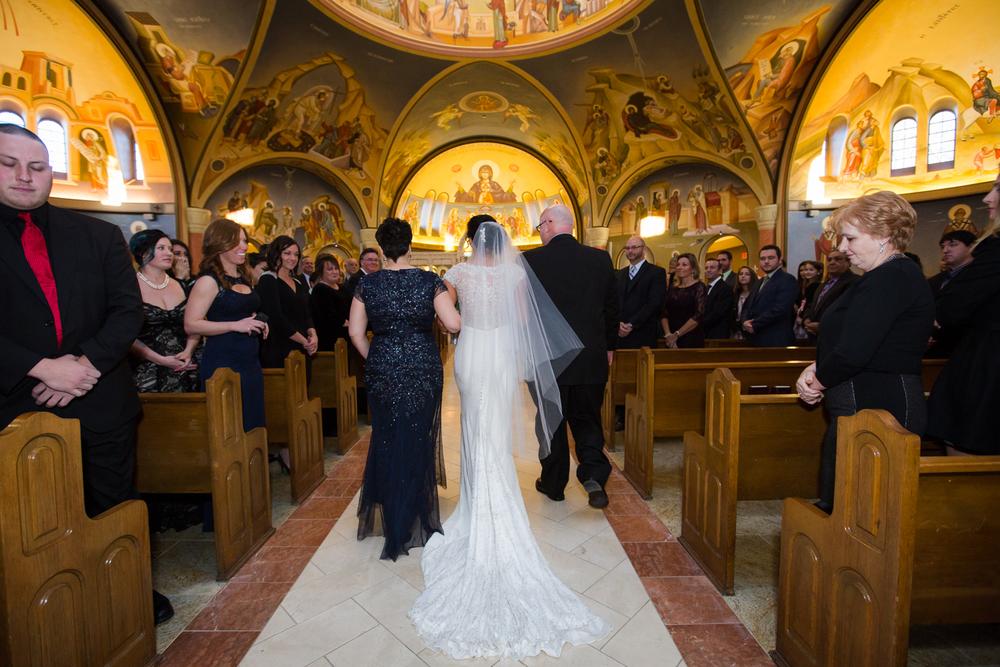 Saint-Catherine-Greek-Orthodox-wedding-45