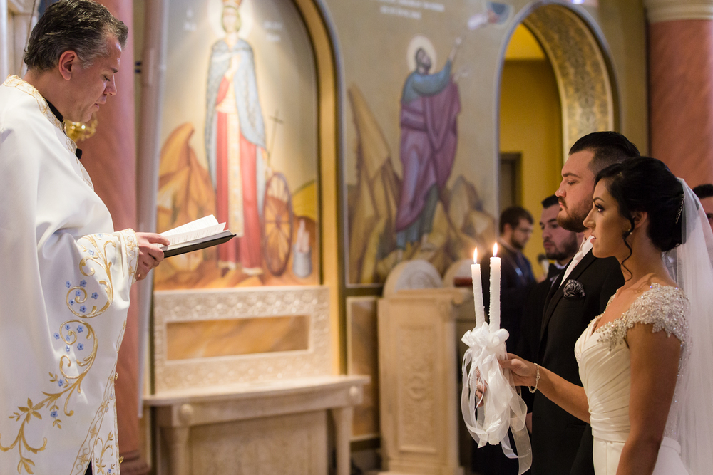 Saint-Catherine-Greek-Orthodox-wedding-46