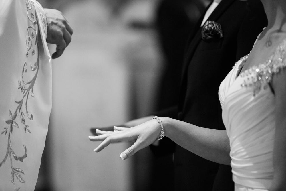 Saint-Catherine-Greek-Orthodox-wedding-47