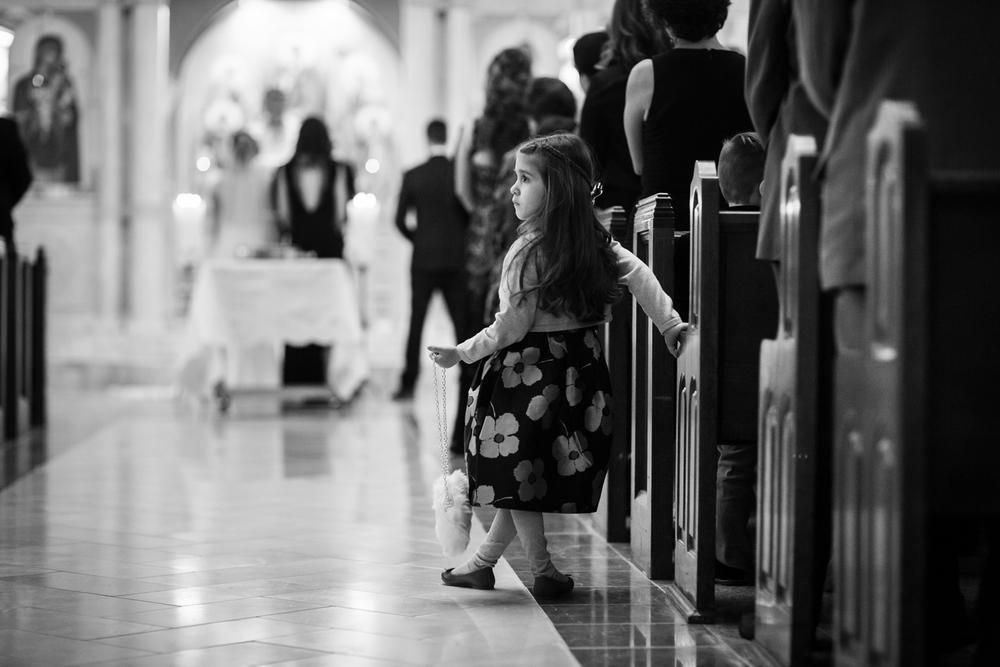 Saint-Catherine-Greek-Orthodox-wedding-48