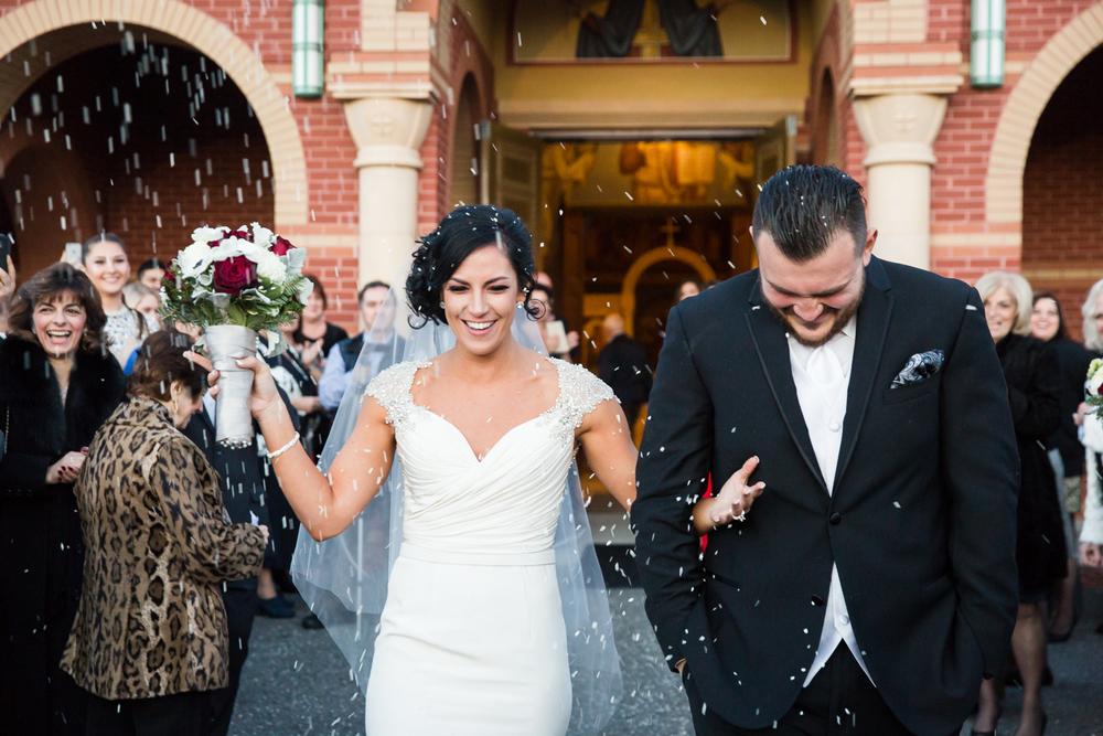 Saint-Catherine-Greek-Orthodox-wedding-50