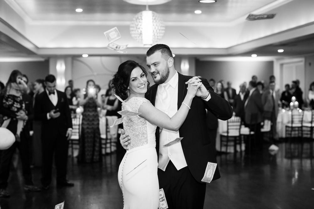 The-Villa-East-Bridgewater-Wedding-56