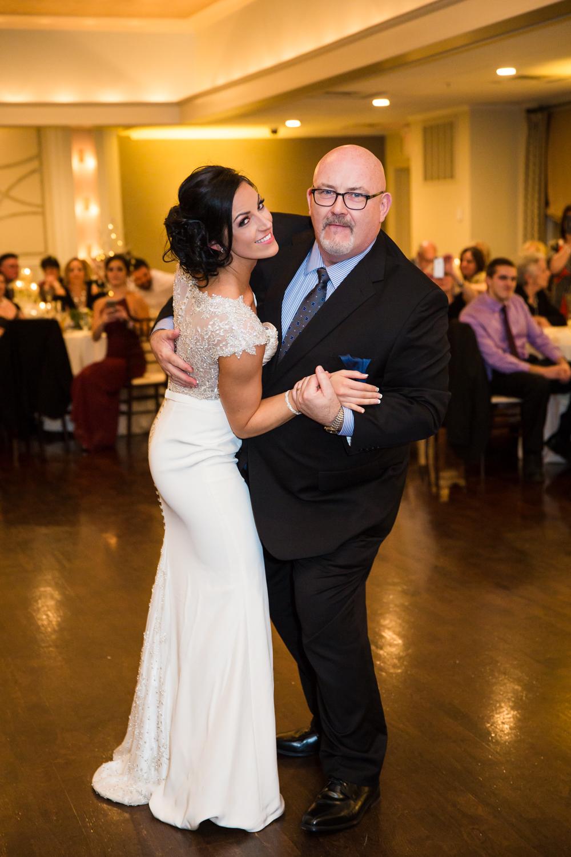 The-Villa-East-Bridgewater-Wedding-58