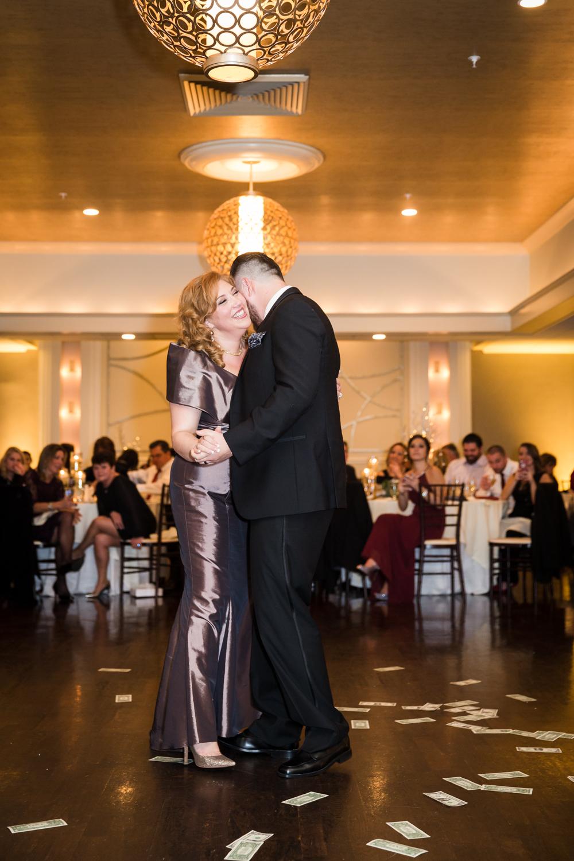 The-Villa-East-Bridgewater-Wedding-59