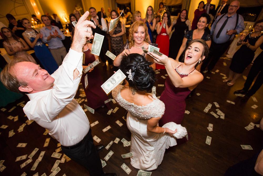 The-Villa-East-Bridgewater-Wedding-60