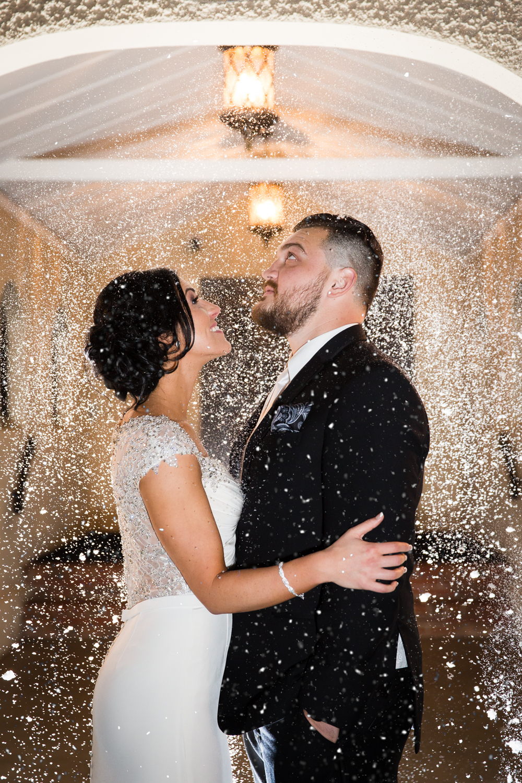 The-Villa-East-Bridgewater-Wedding-61