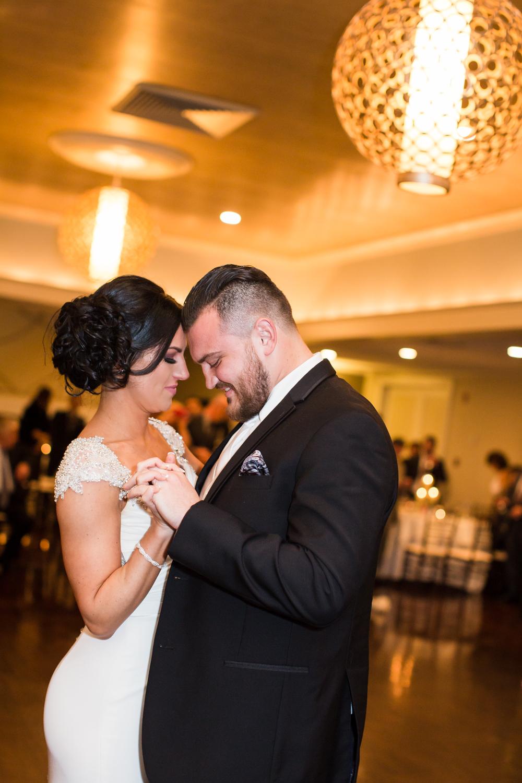 The-Villa-East-Bridgewater-Wedding-55