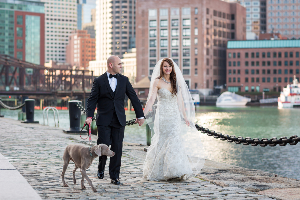 seaport-boston-wedding-3
