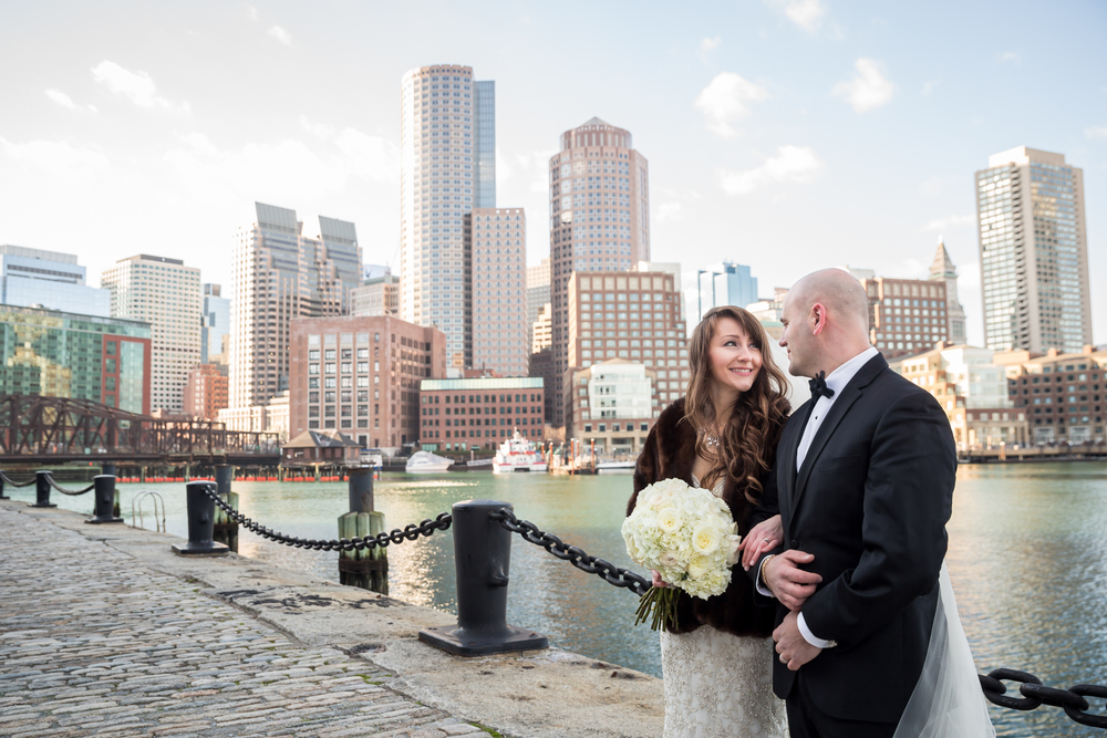 seaport-boston-wedding-5