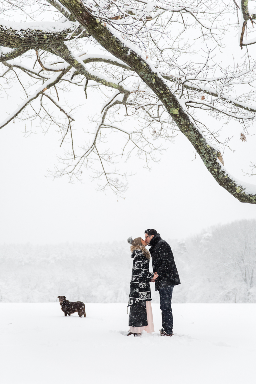 winter-themed-engagement-newburyport-1