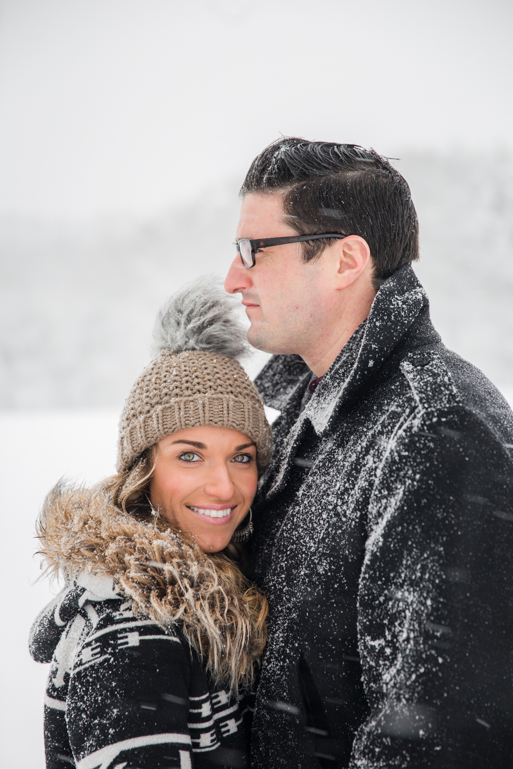 winter-themed-engagement-newburyport-2