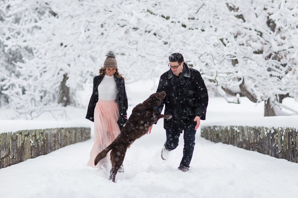 winter-themed-engagement-newburyport-19