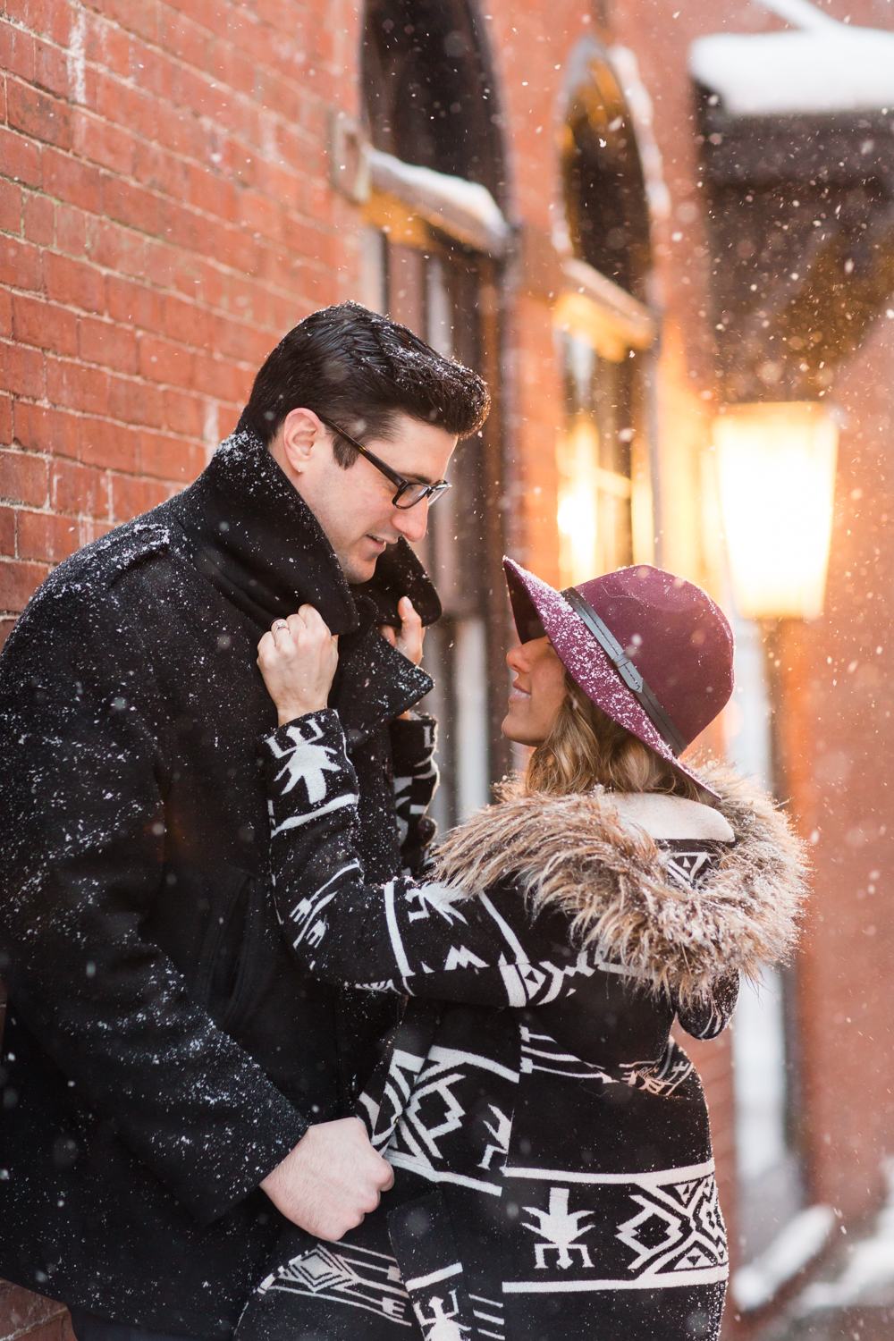 winter-themed-engagement-newburyport-28