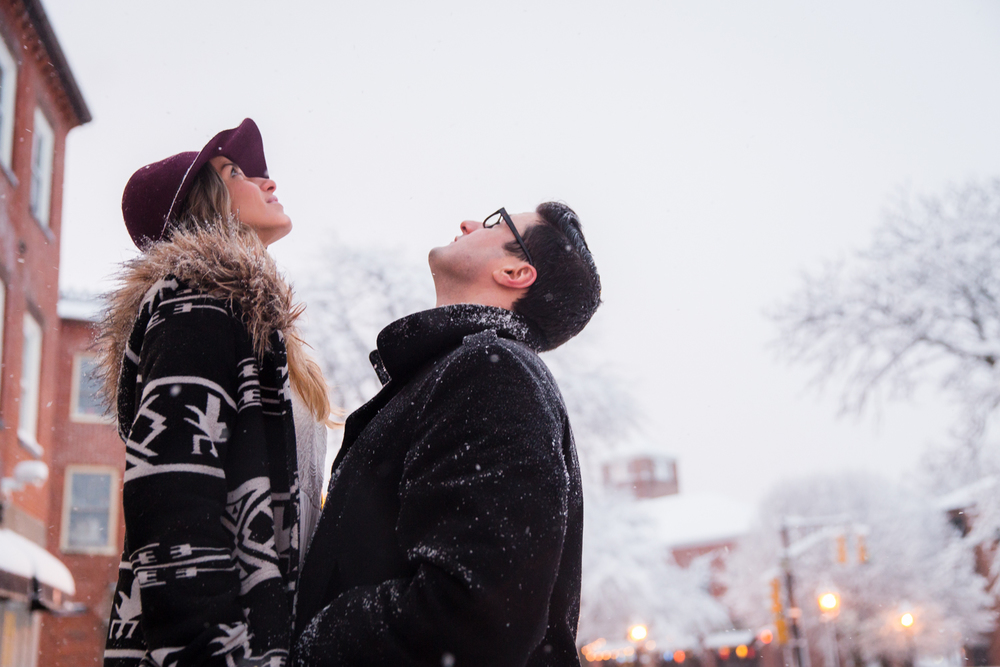 winter-themed-engagement-newburyport-32