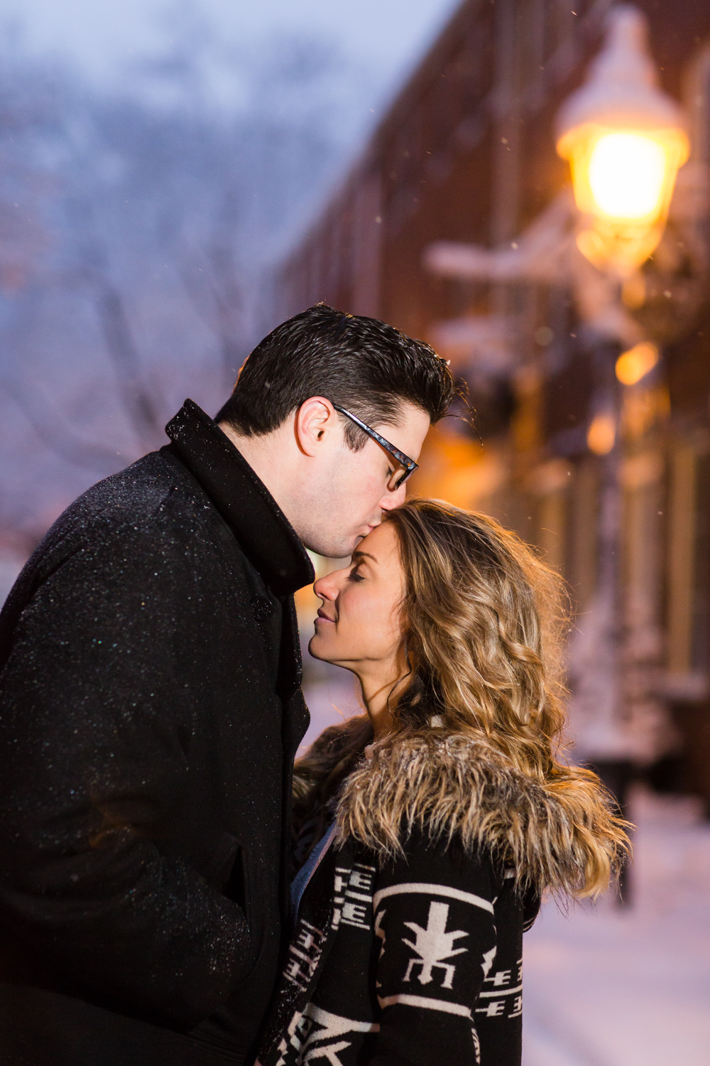 winter-themed-engagement-newburyport-37