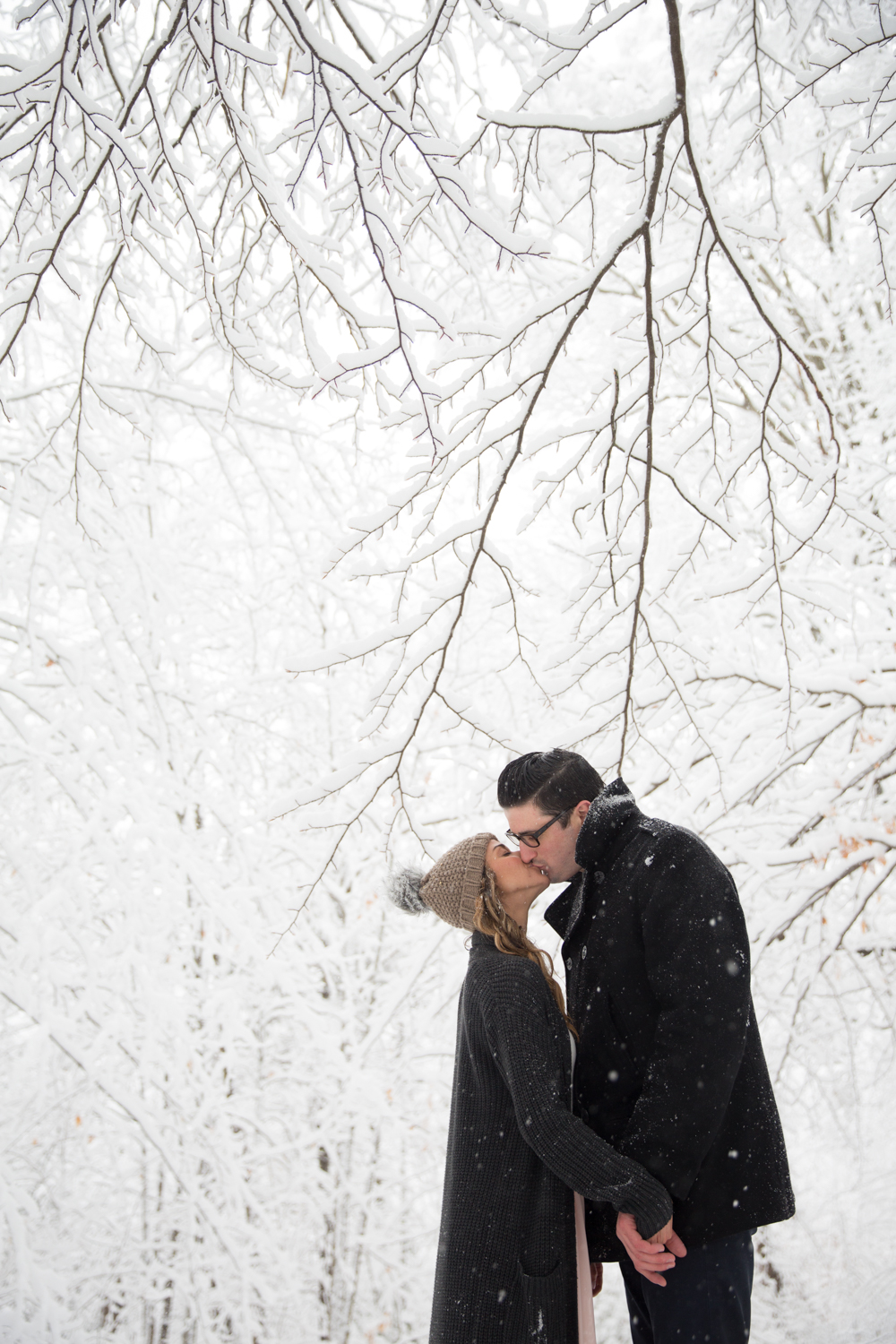 winter-themed-engagement-newburyport-9