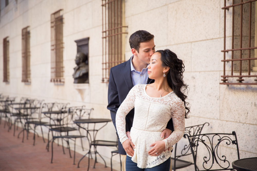 boston-public-library-engagement-9